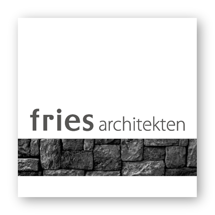 fries-architekten | raumsein